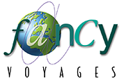 logo Fancy Voyages