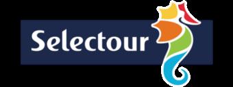 Voyage Selectour
