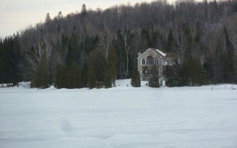 organisation séjour récompense Canada