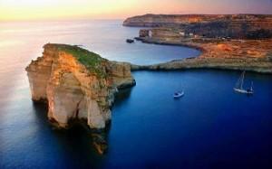 agence voyage motivation malte