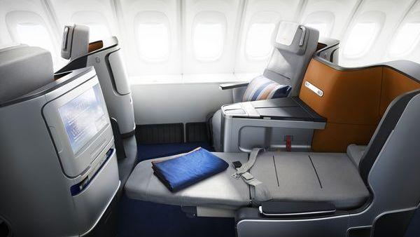 billetterie avion train agence Lyon
