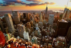 organisation voyage incentive USA