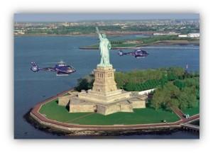 voyage New York motivation équipe