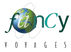 Fancy Voyages