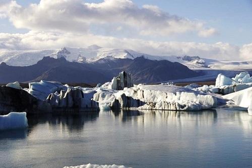 agence voyages, voyage incentive Islande