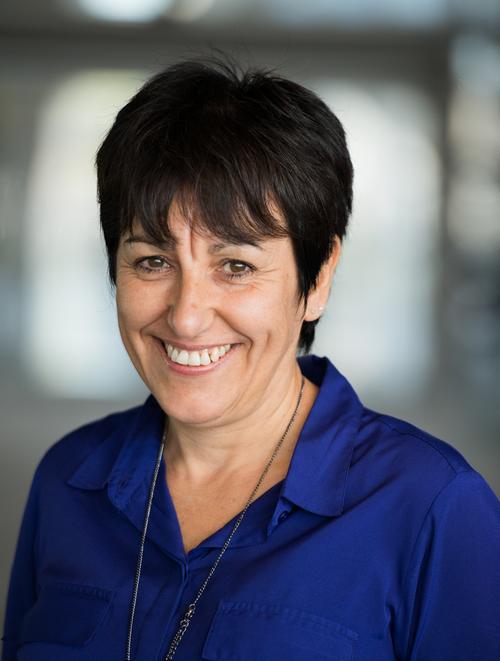 Josefa RICCI