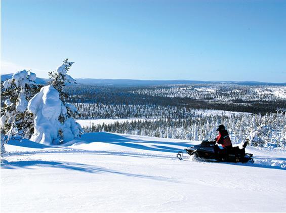 agence voyage incentive Canada