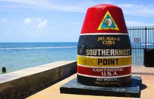 agence de voyage entreprise Floride