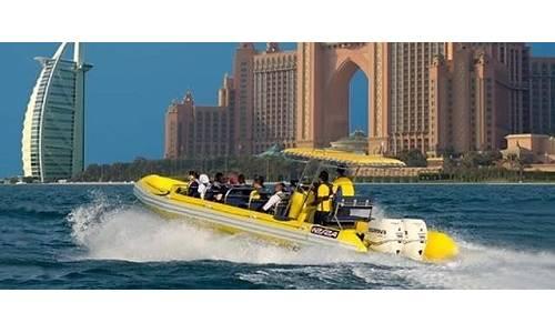 organisation voyage entreprise Emirats Arabes