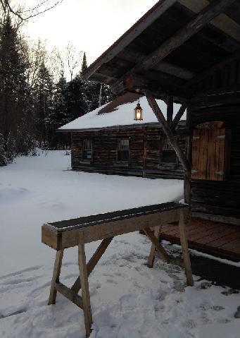 séjour, voyage incentive Canada