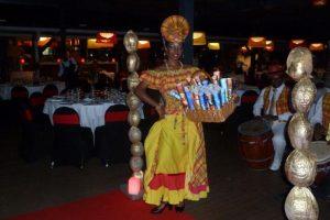 voyage récompense client Antilles